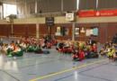 Hallen-Fecamp-Cup 2017