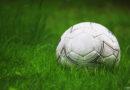 Volles Fußballwochenende!