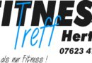 Kooperation mit Fitness-Treff Herten