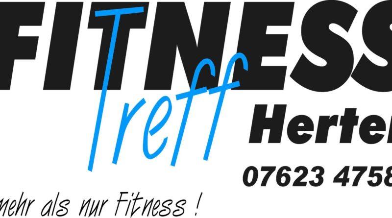 Kooperation Fitness-Treff