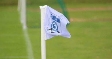 C-Junioren verlieren in Schopfheim