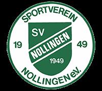 SV Nollingen 1949 e.V.