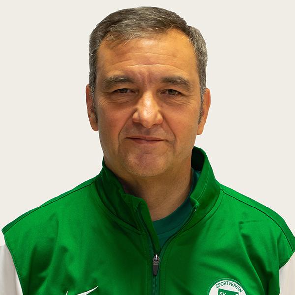 Bernd Güdemann