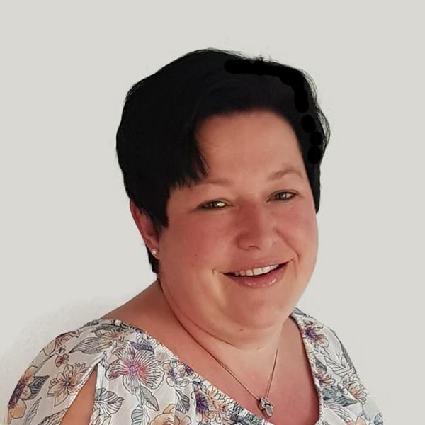 Sabine Streule