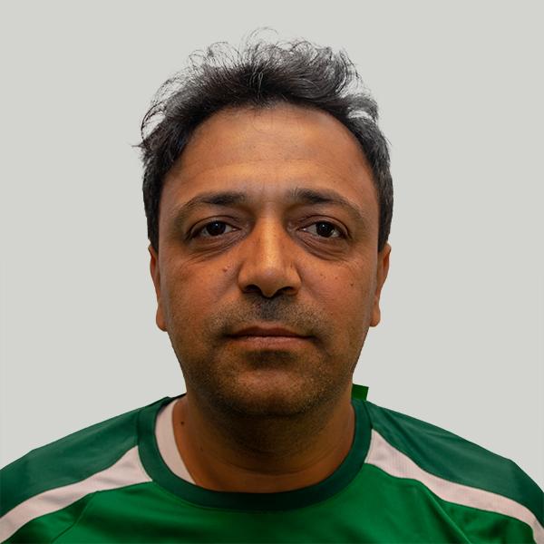 Moez Nahia